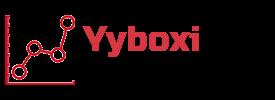 Yyboxi
